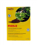 Laguna Phos-X Phosphate Remover (treats up to 5000L)